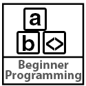 learning-programming-scratch