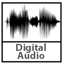 digital-audio-fundamentals