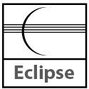eclipse-guided-tour-part1