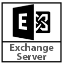 exchange-server-2010-high-availability