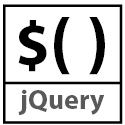 jquery-tips-and-tricks