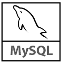 mysql-indexing-performance