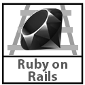 textmate-for-rails-2