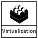 vmware-vcloud-director-organizations