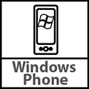 wp75-integration