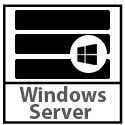 windows-server-2008-active-directory-pt1