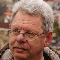 <b>Gerhard Adam</b> - gerhard-adam-v1